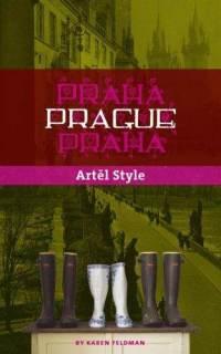 prague-artel-style-paperback-cover-art