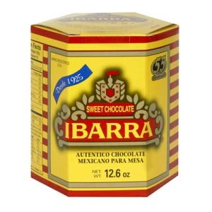 Ibarra, Mexico