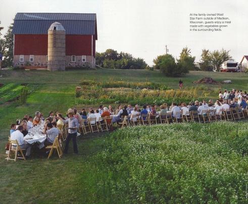 FarmDinnerMadison