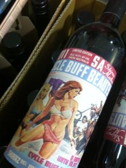 Fun Wine