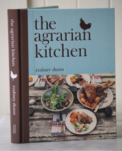 agrariankitchen1cookbook.162123