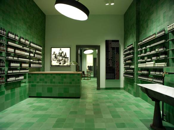 Aesop-Berlin-interior