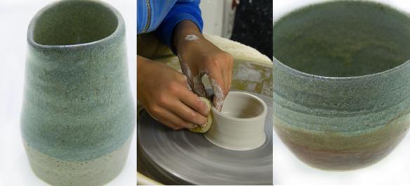 LuLu's Pottery