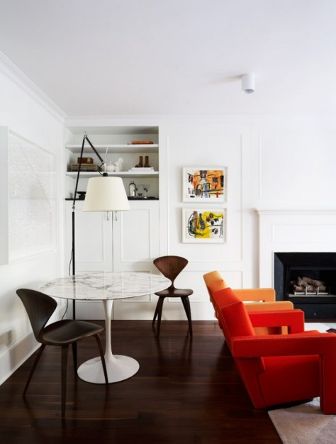 4_NewYorkApartment_mini-660x871