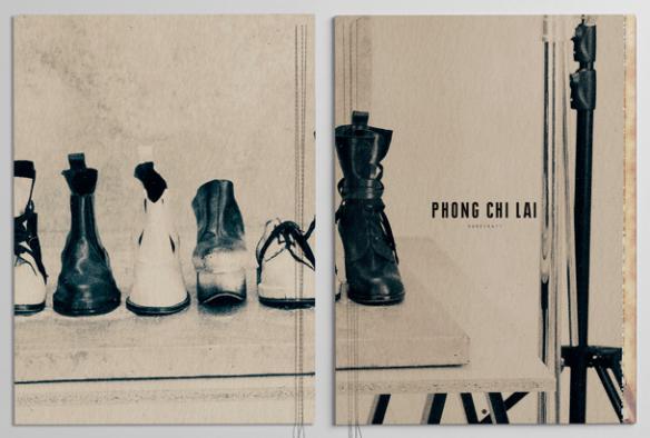 Phong Chi Lai Catalog