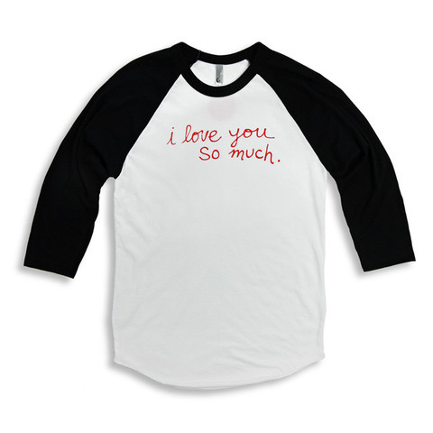 I_Love_You_Baseball_Tee_Front_large