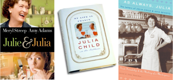 Julia Child Images