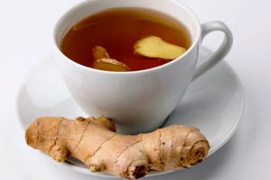 M_Id_318331_ginger_tea