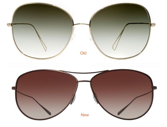 2015 glasses