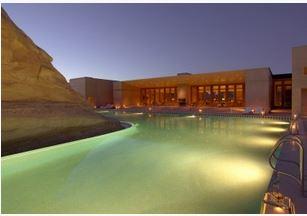 Aman Pool