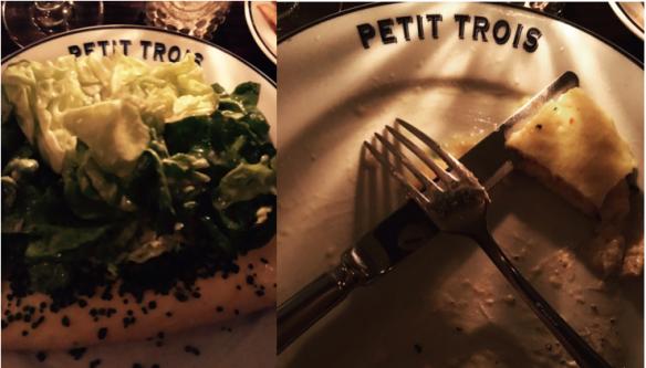 Petit Trois_MrsRopersMusingss