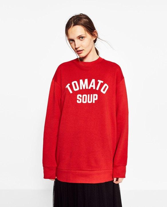 tomato-soup-sweatshirt