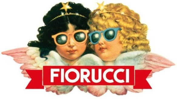 fiorucci-angels
